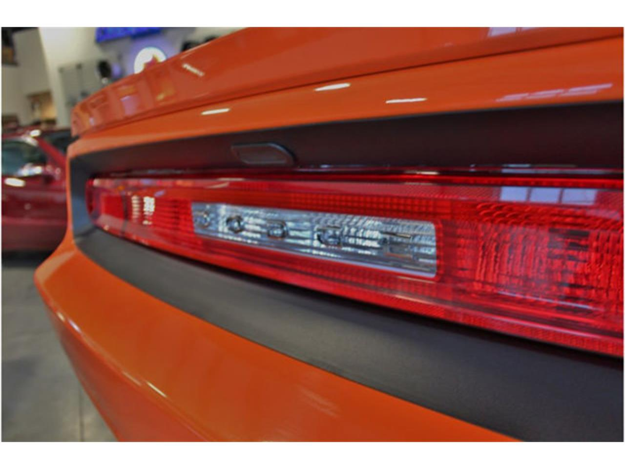 2014 Dodge Challenger for sale in Clifton Park, NY – photo 12