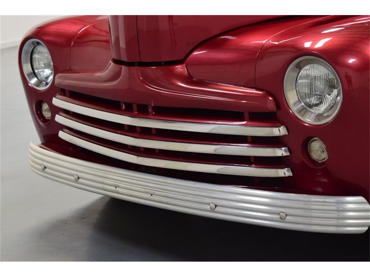 1948 Ford Deluxe for sale in Mooresville, NC – photo 35