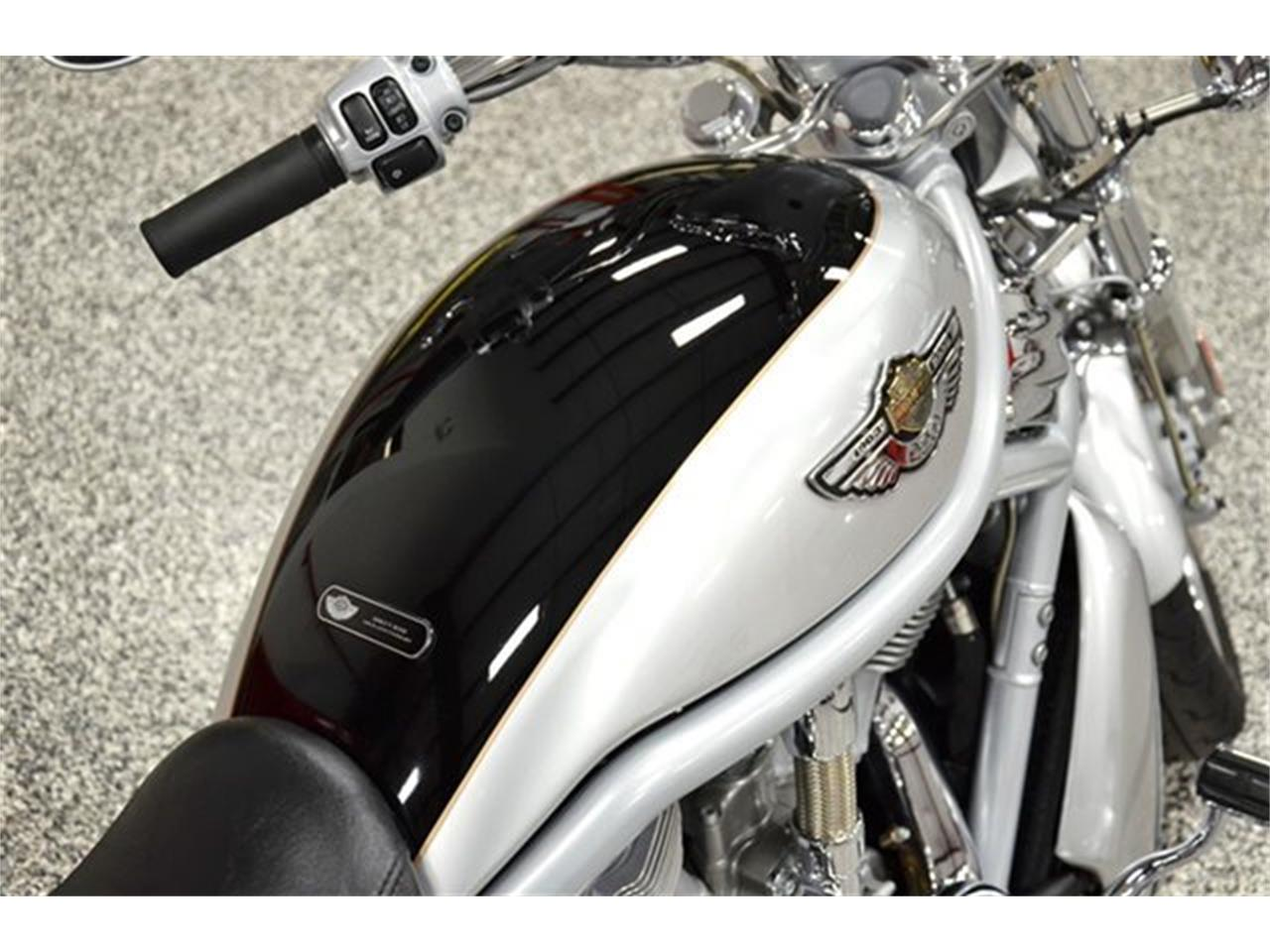 2003 Harley-Davidson VRSC for sale in Plainfield, IL – photo 8