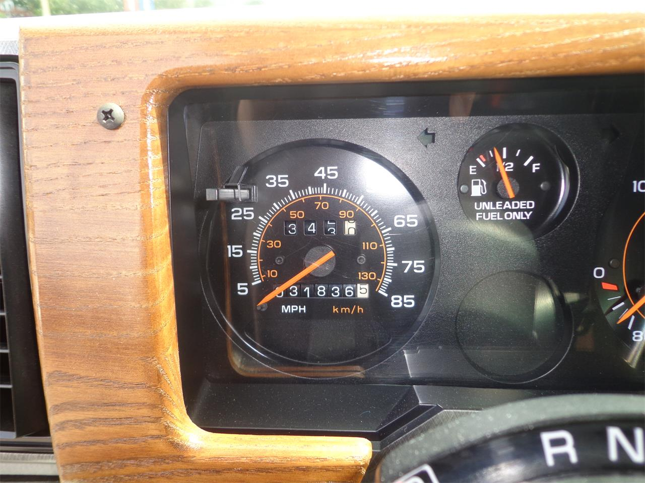 1995 Chevrolet G20 for sale in Mill Hall, PA – photo 10