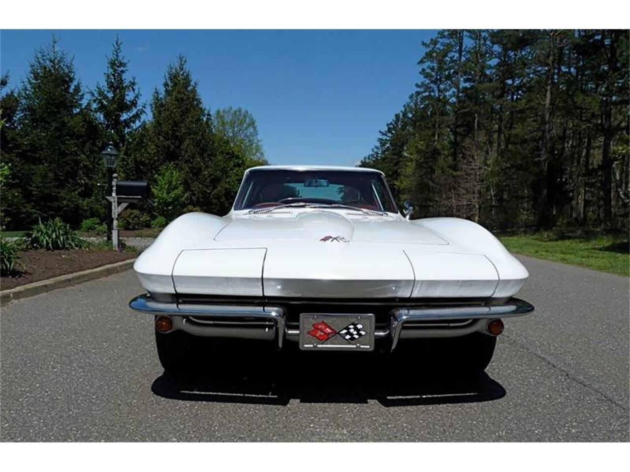 1965 Chevrolet Corvette for sale in Long Island, NY – photo 16