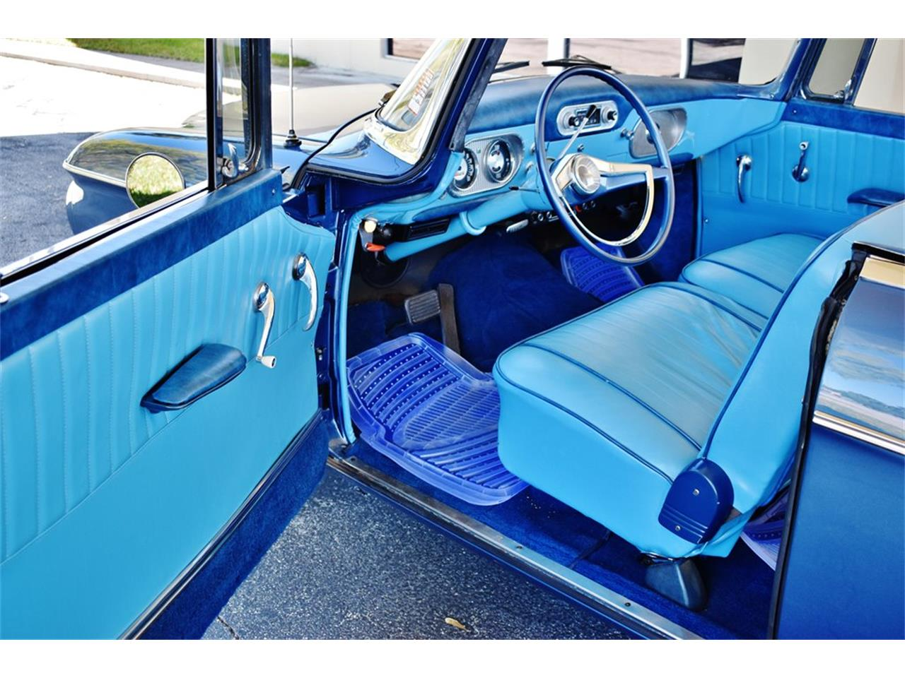 1960 Studebaker Lark for sale in Lakeland, FL – photo 32