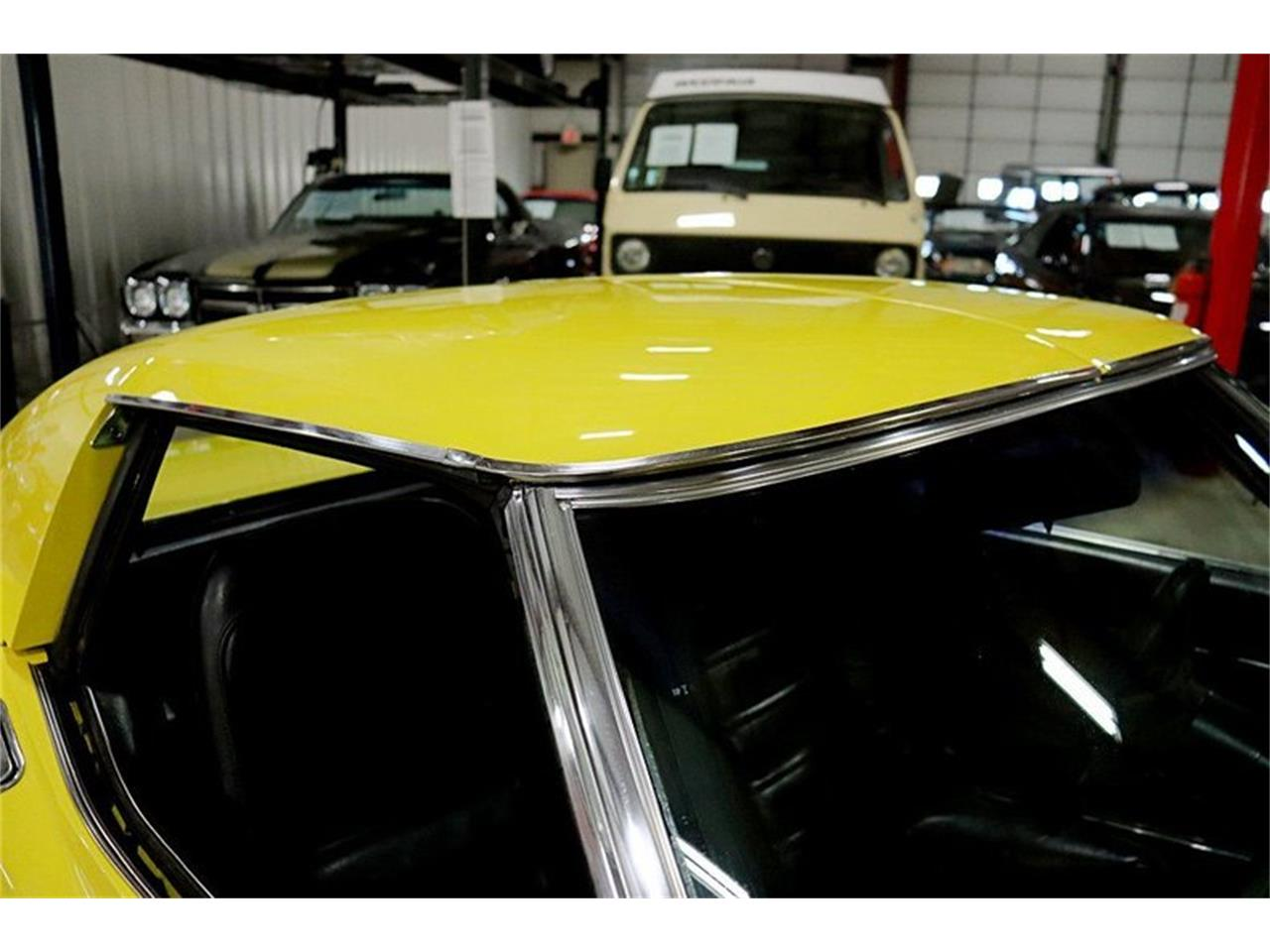 1976 Chevrolet Corvette for sale in Kentwood, MI – photo 75