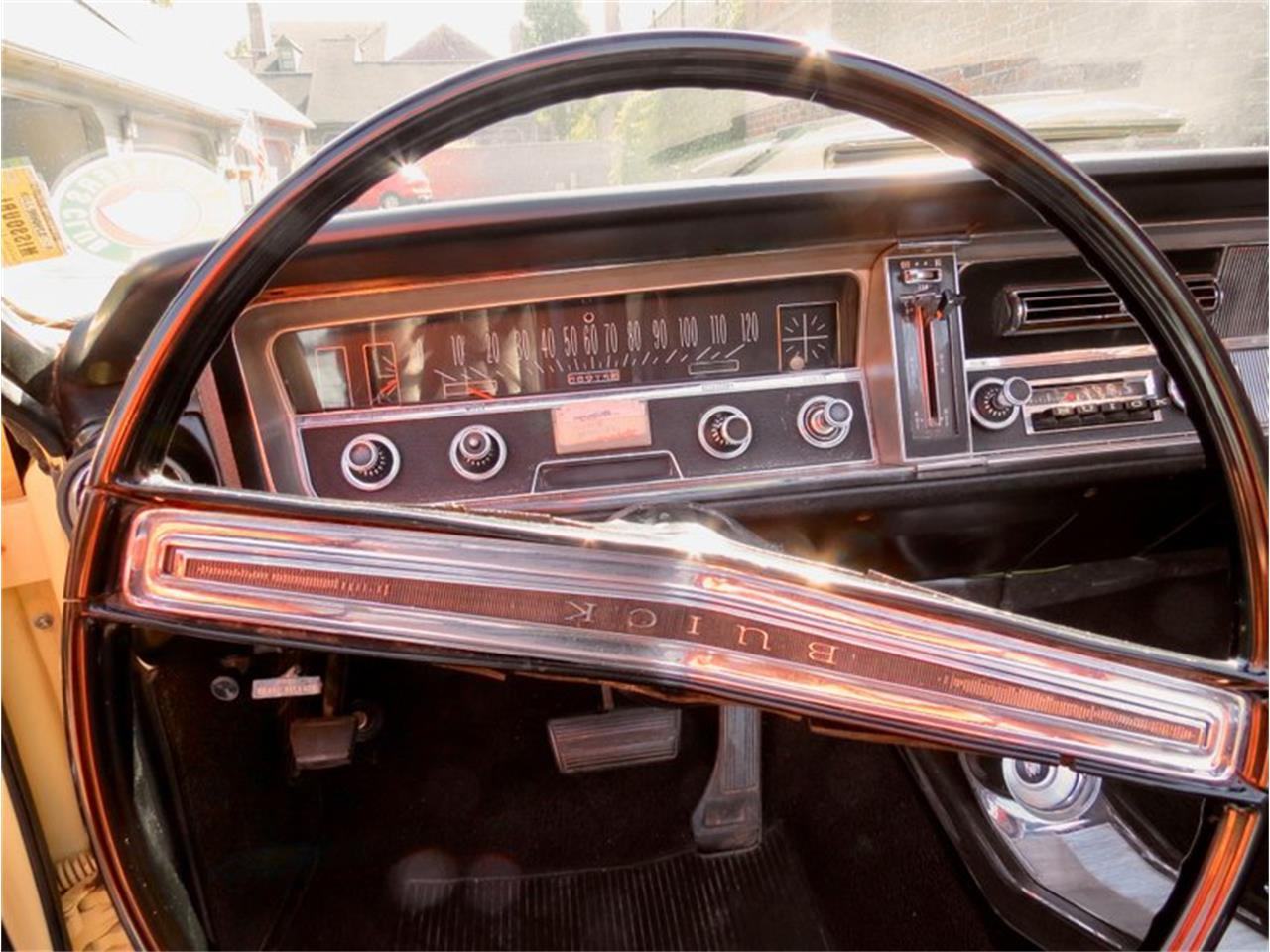 1965 Buick Skylark for sale in Dayton, OH – photo 17