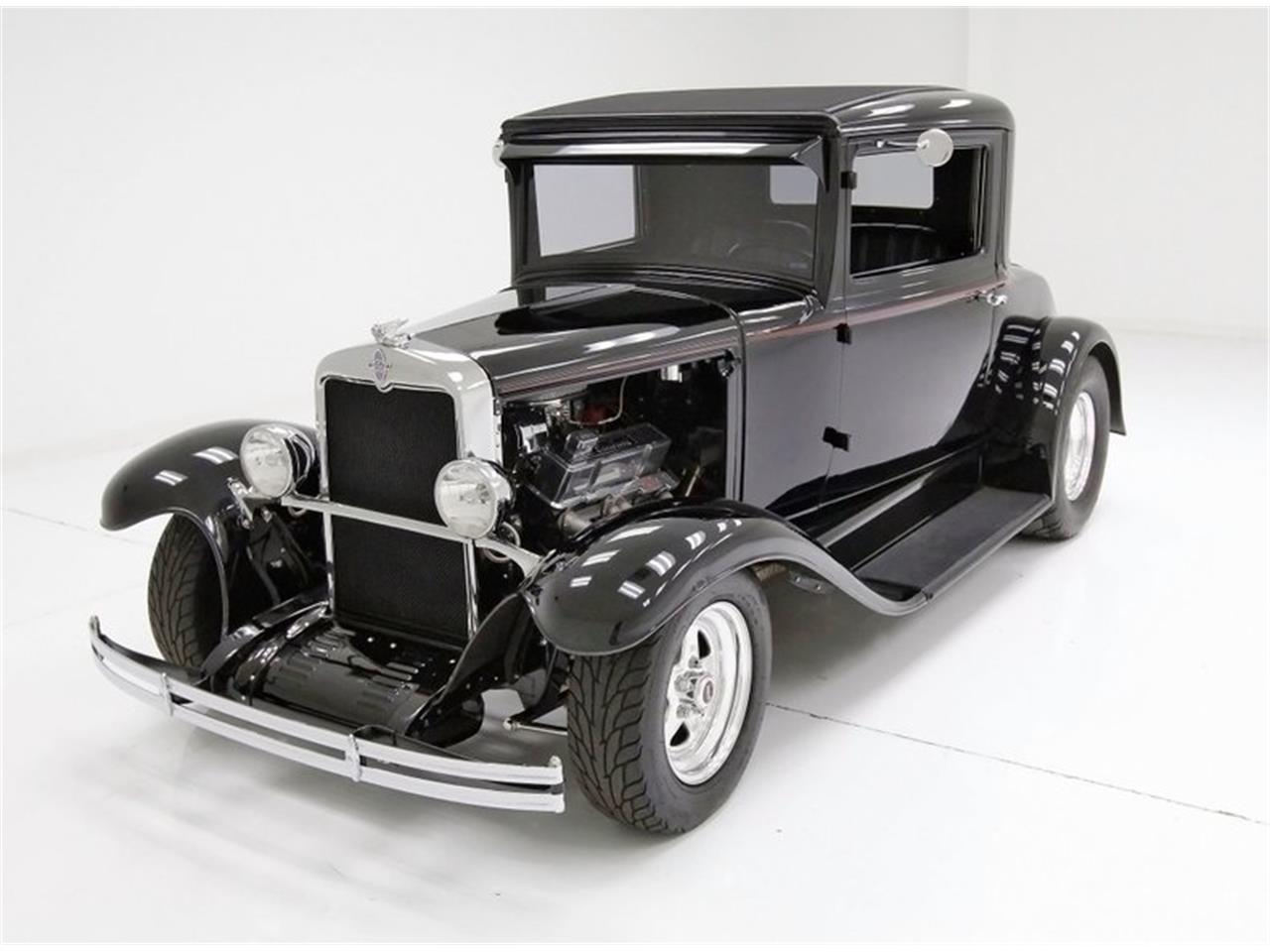 1930 Chevrolet 3-Window Coupe for sale in Morgantown, PA