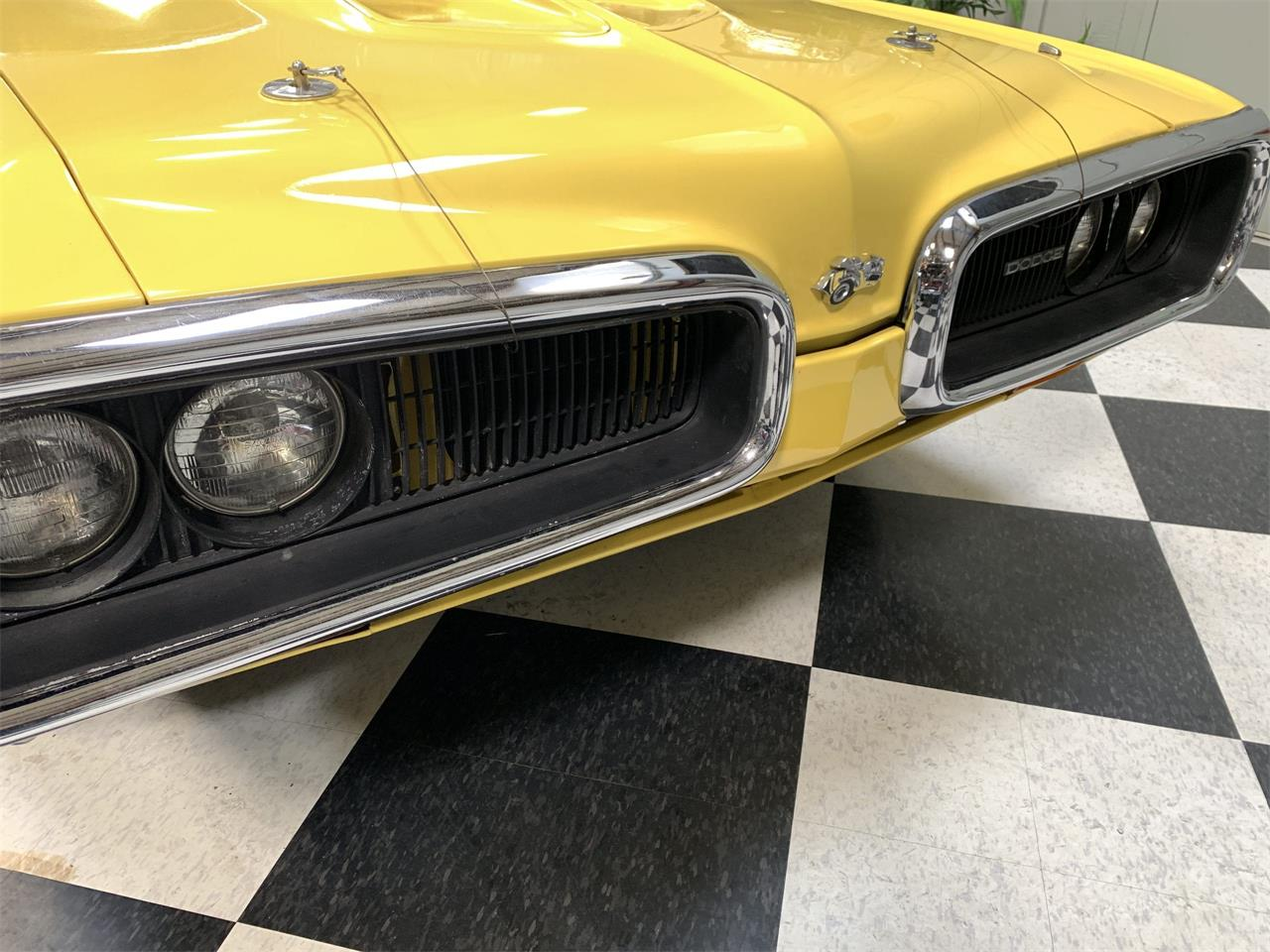 1970 Dodge Coronet for sale in Pittsburgh, PA – photo 41