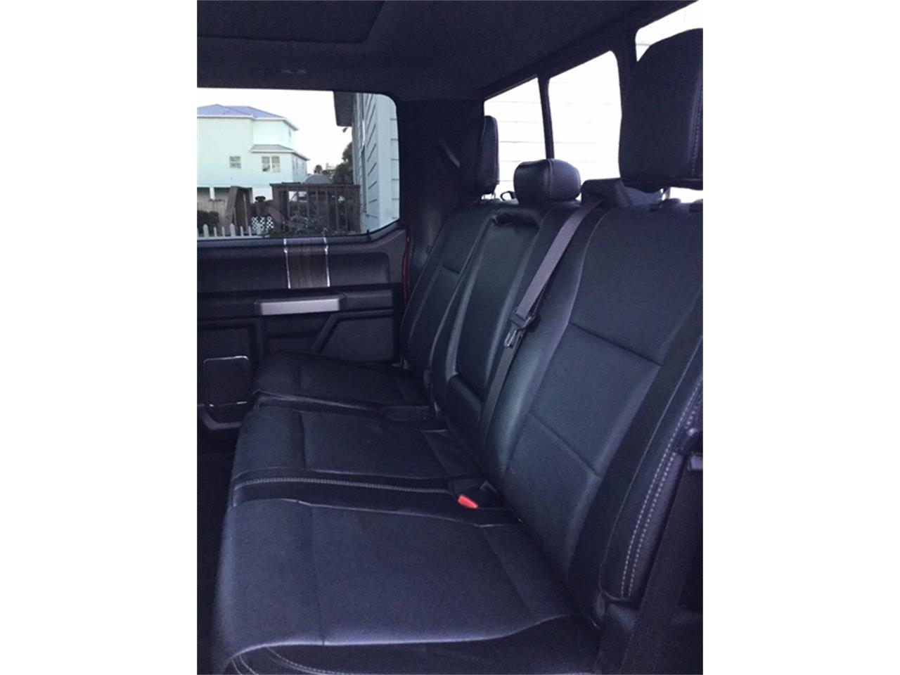 2015 Ford F150 for sale in Stuart, FL – photo 6