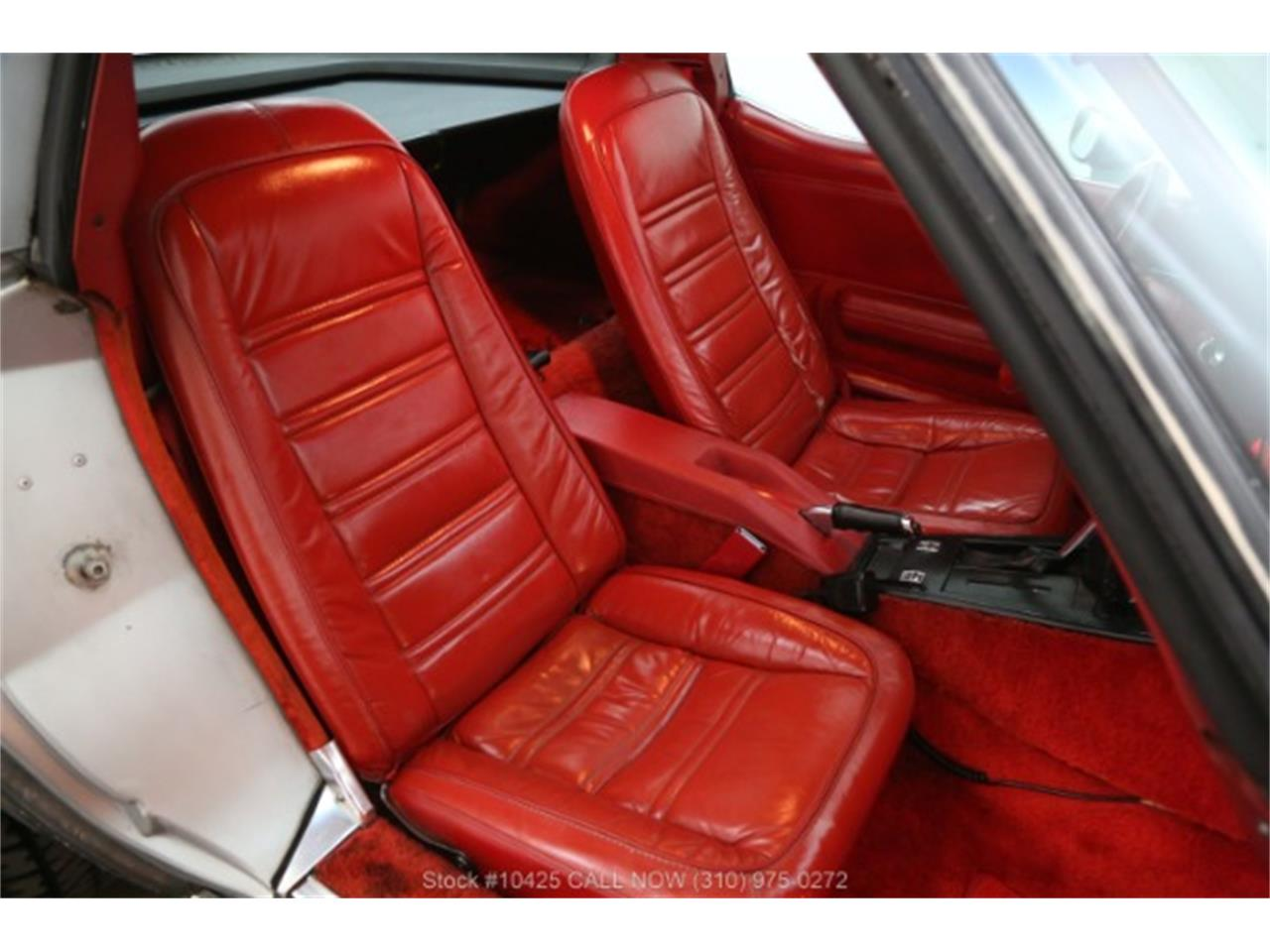 1978 Chevrolet Corvette for sale in Beverly Hills, CA – photo 27