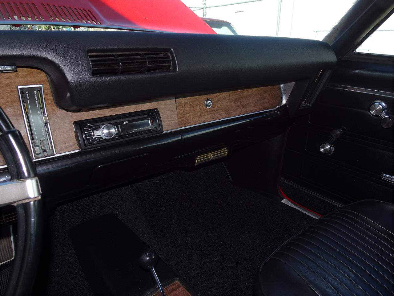 1968 Pontiac GTO for sale in Fort Myers, FL – photo 39