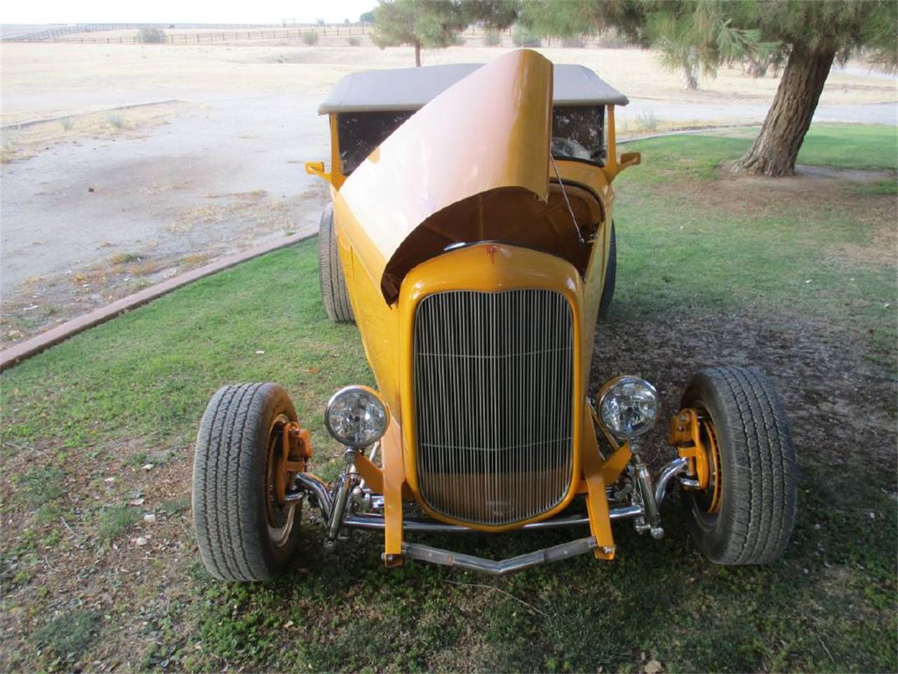 1932 Ford Roadster for sale in West Pittston, PA – photo 3