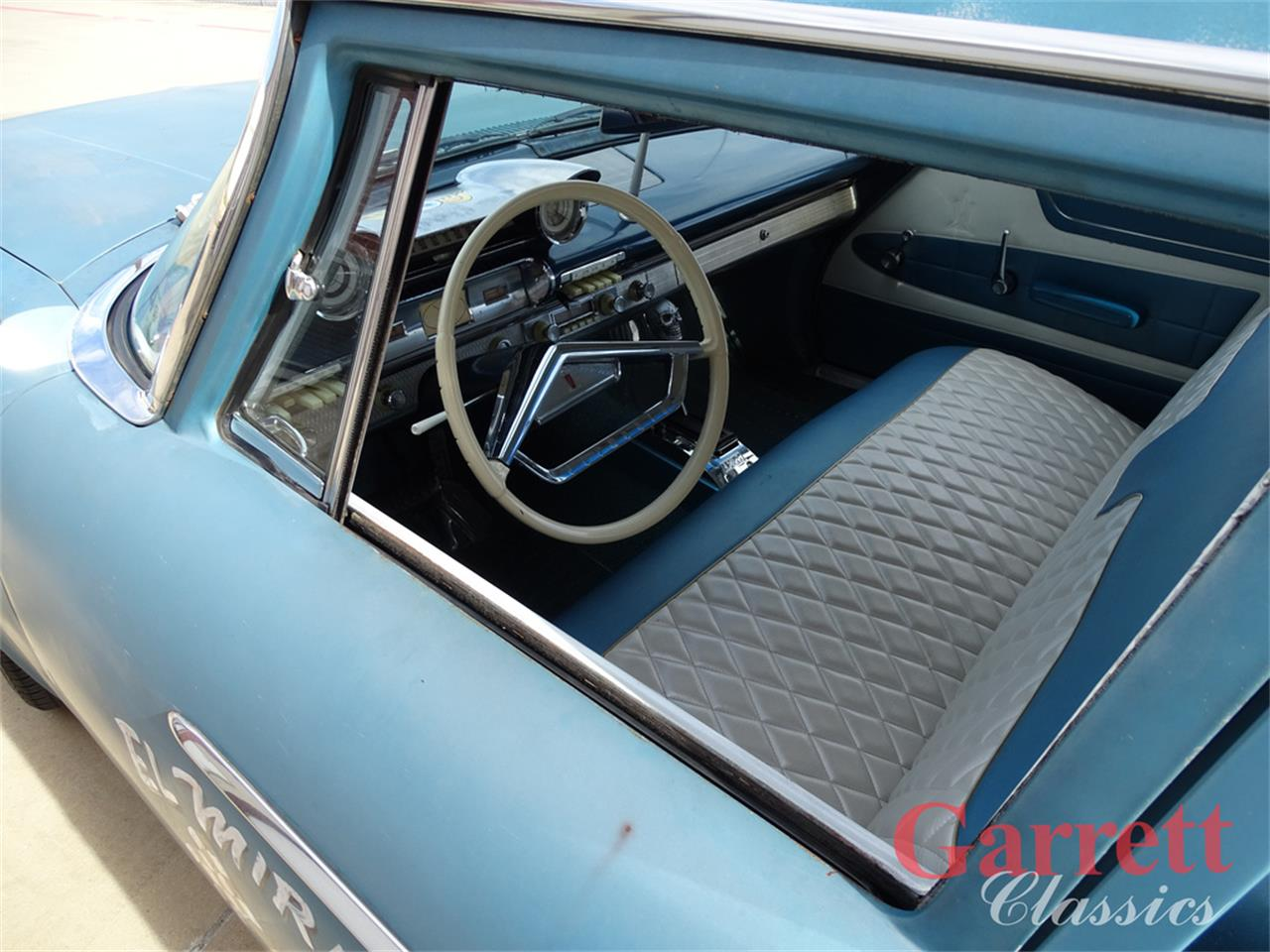 1961 Plymouth Belvedere for sale in Lewisville, TX – photo 8