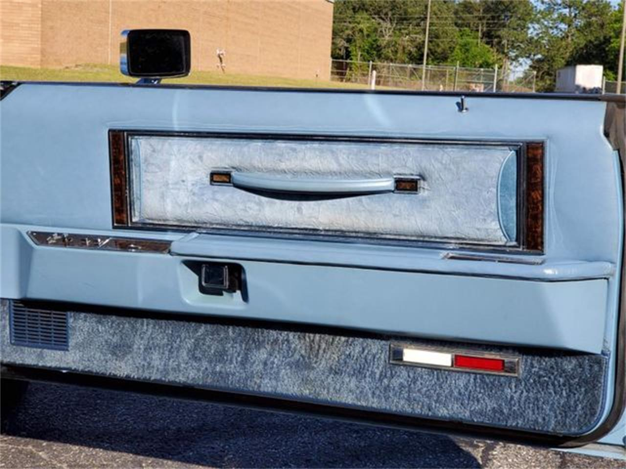 1979 Lincoln Continental for sale in Hope Mills, NC – photo 46
