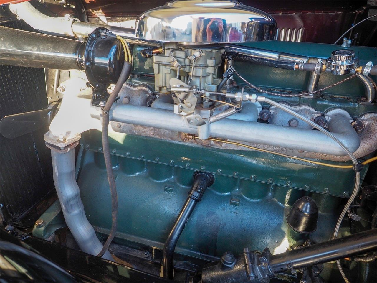 1931 Buick Coupe for sale in Englewood, CO – photo 33