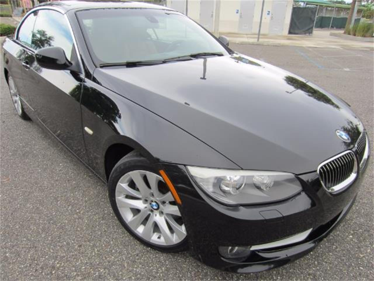 2011 BMW 328i for sale in Delray Beach, FL – photo 20