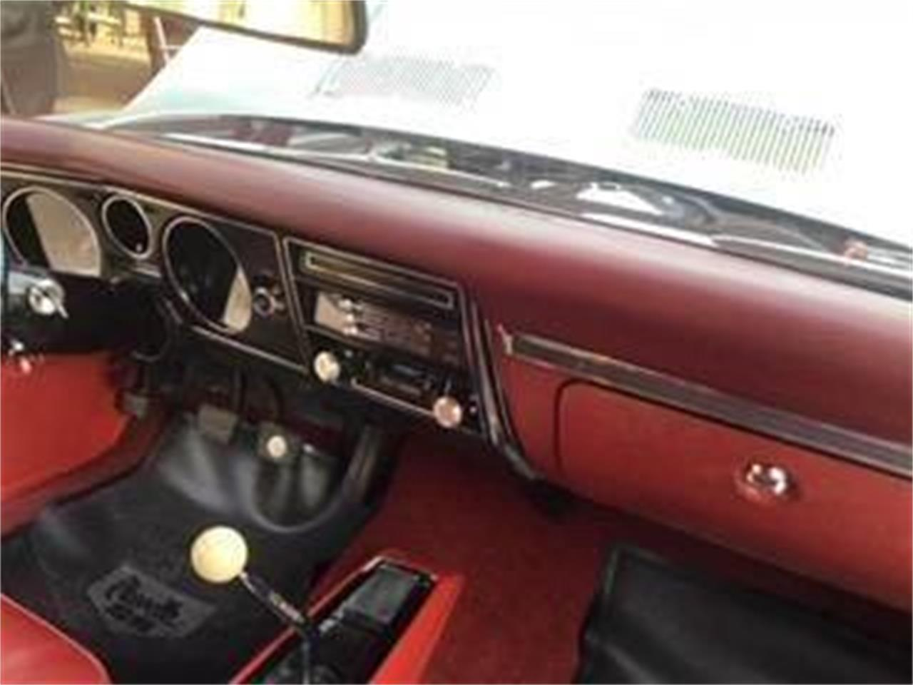1969 Chevrolet Chevelle for sale in Long Island, NY – photo 5