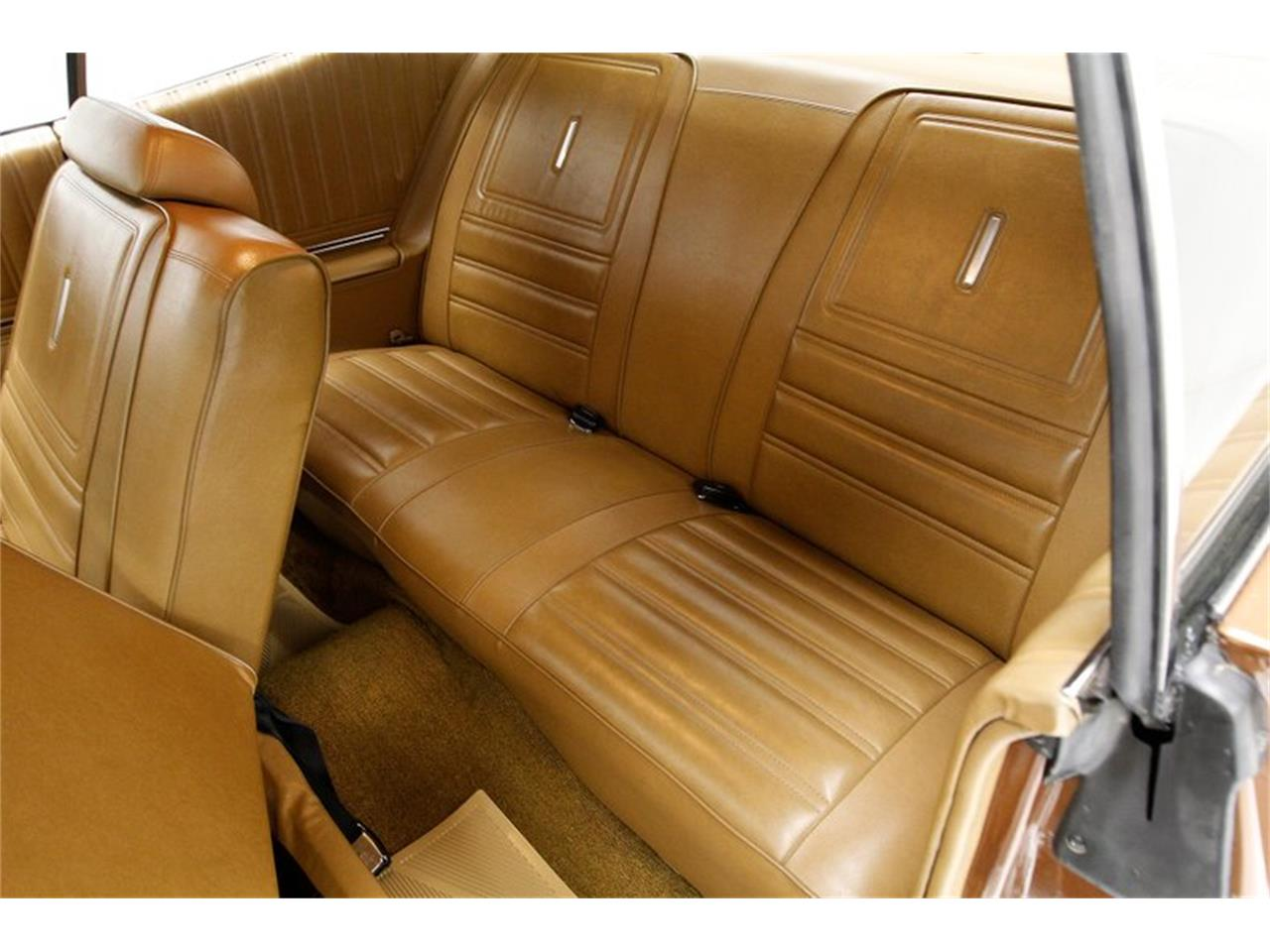 1972 Plymouth Satellite for sale in Morgantown, PA – photo 27