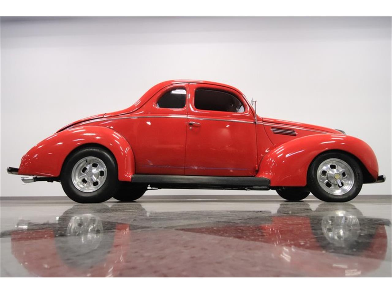 1939 Ford Business Coupe for sale in Mesa, AZ – photo 21