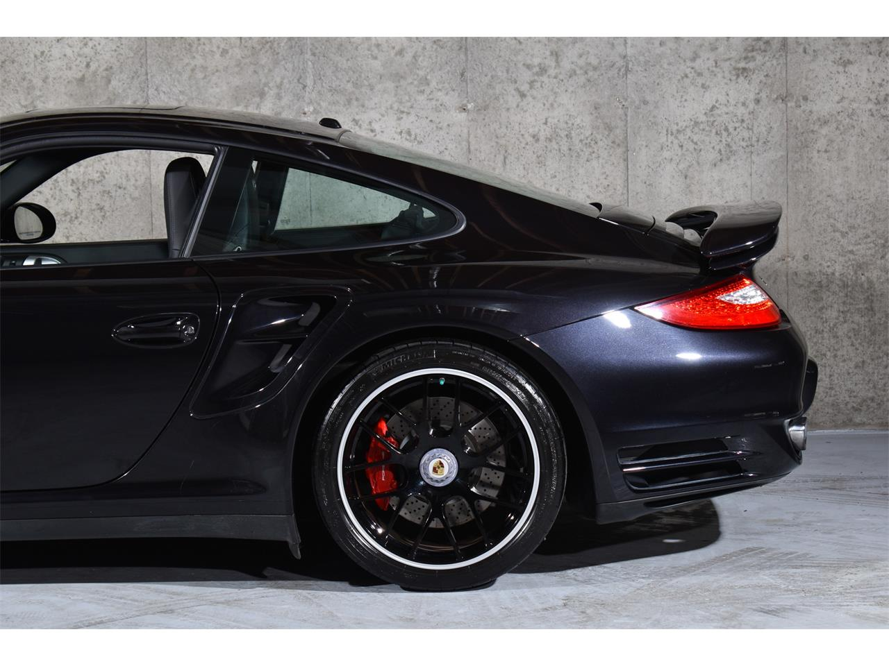 2011 Porsche 911 for sale in Valley Stream, NY – photo 11