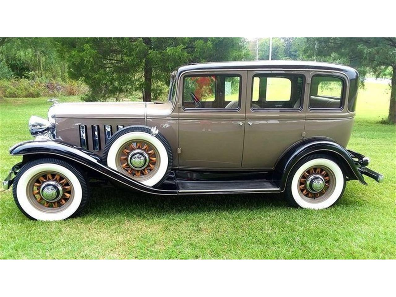 1932 Oldsmobile L32 for sale in Concord, NC