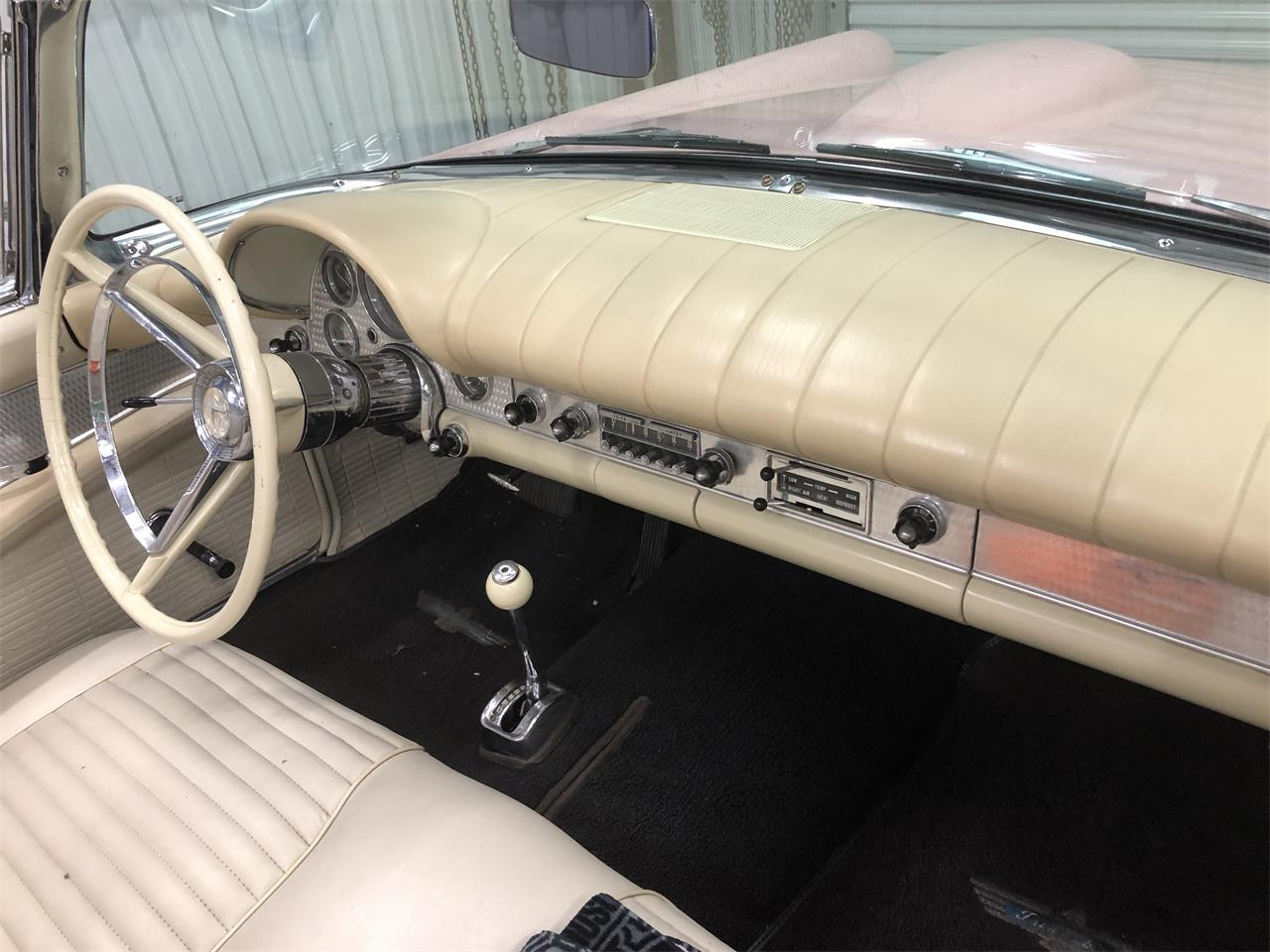 1957 Ford Thunderbird for sale in Jensen Beach, FL – photo 18
