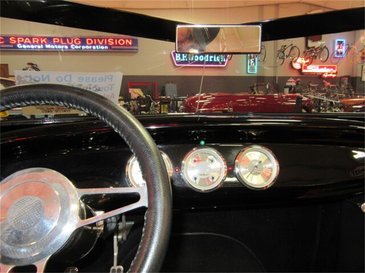 2006 Custom Roadster for sale in Greenwood, IN – photo 35