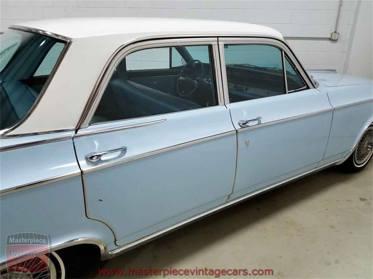 1964 Oldsmobile Super 88 for sale in Whiteland, IN – photo 25