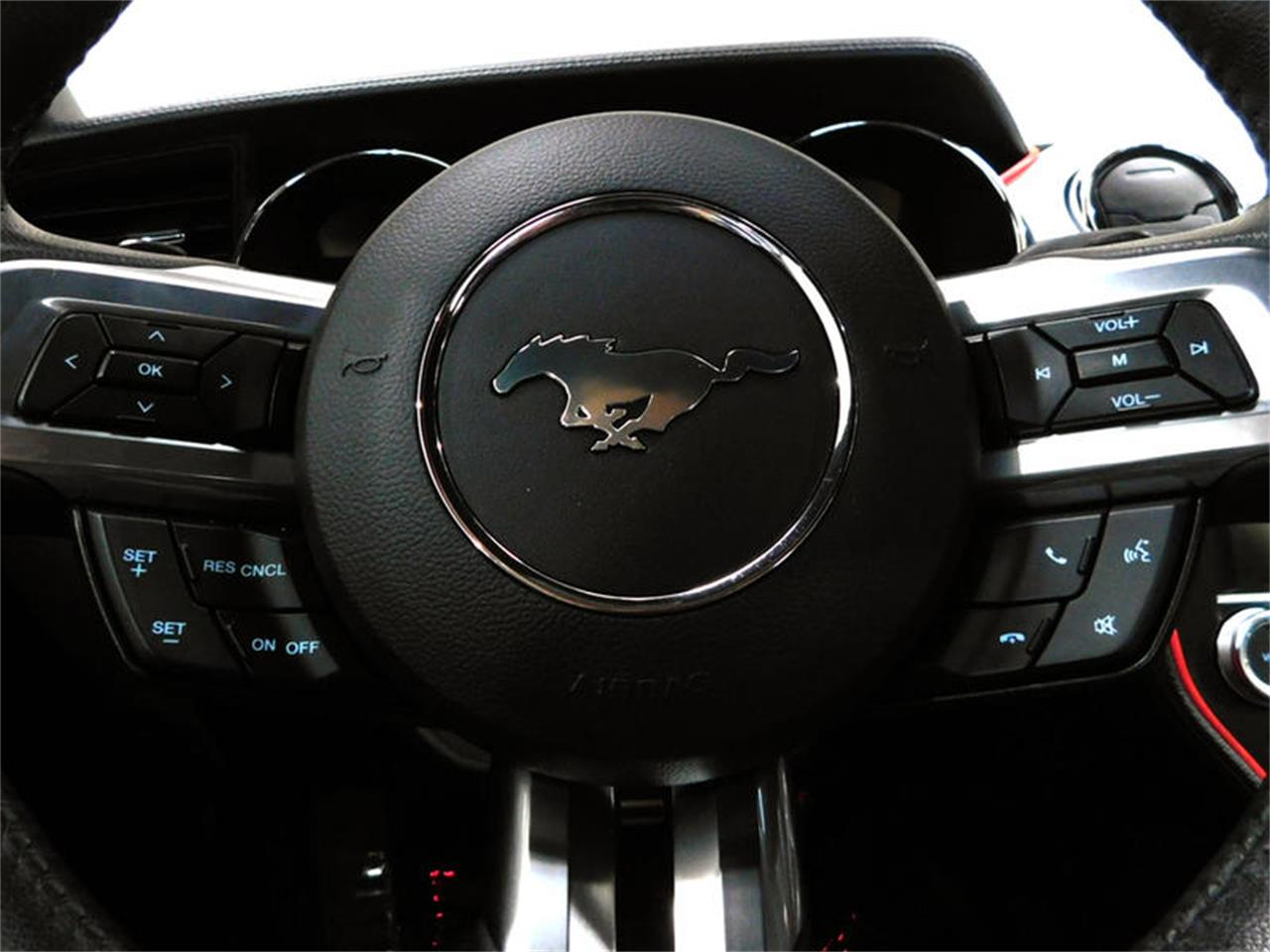 2015 Ford Mustang for sale in Hamburg, NY – photo 34