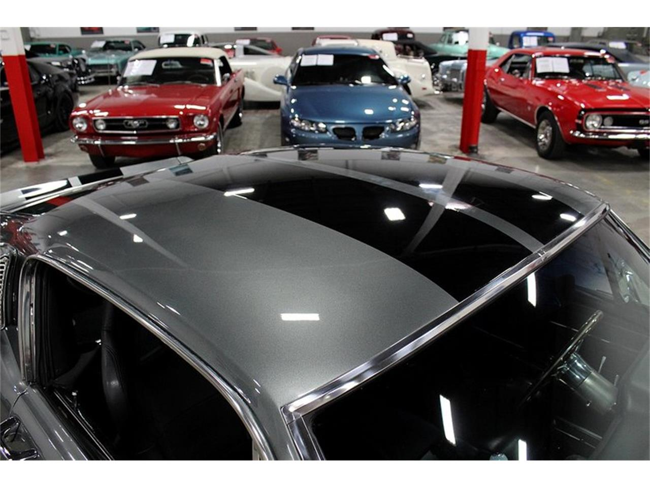 1967 Ford Mustang for sale in Kentwood, MI – photo 10