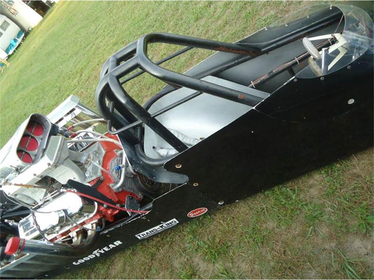 1975 dragster 1970 s for sale in Jackson, MI – photo 10