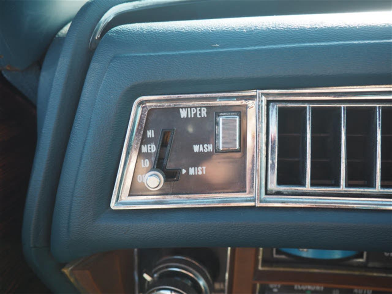 1976 Cadillac Eldorado for sale in Downers Grove, IL – photo 24