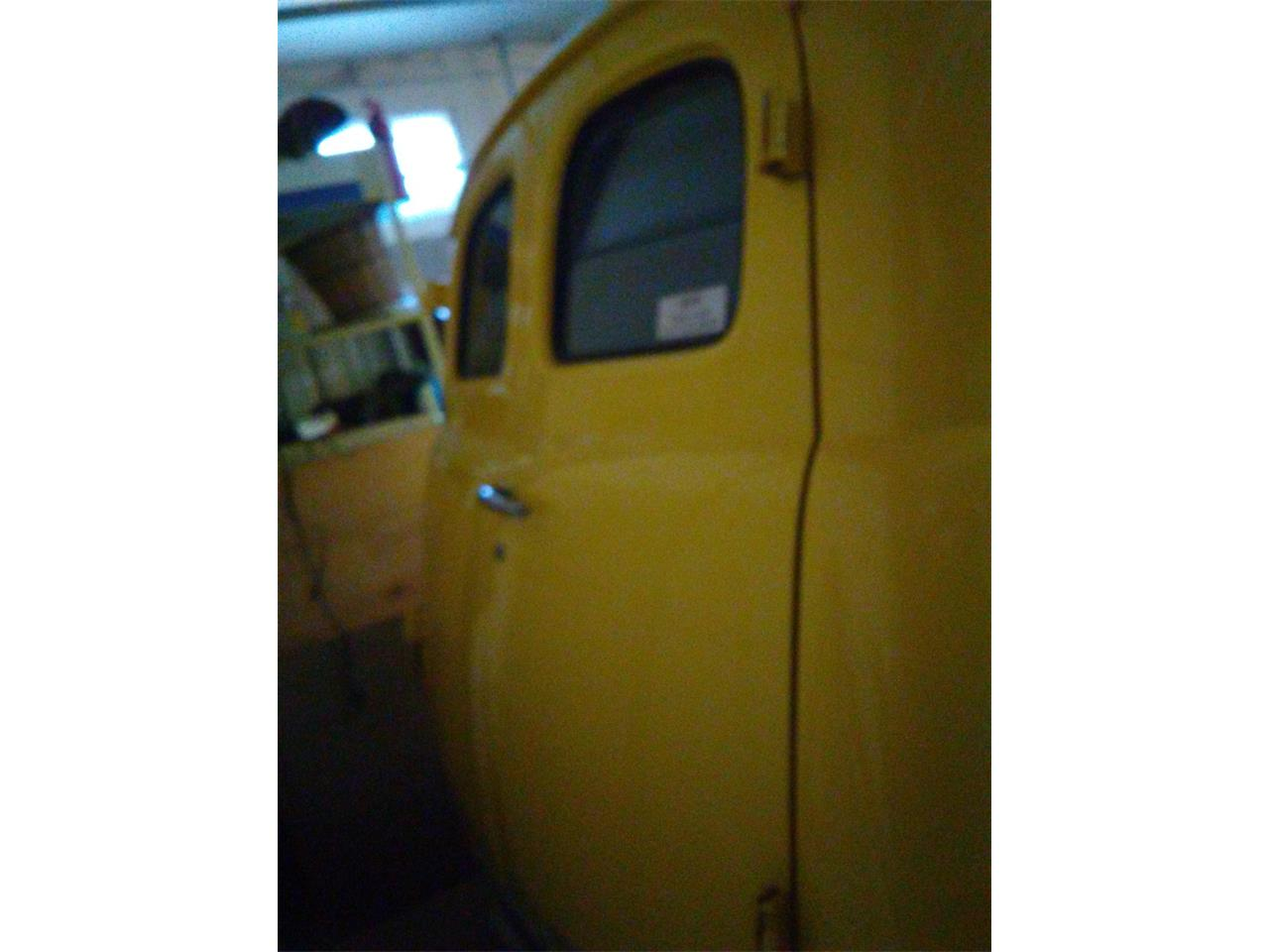 1948 Ford Panel Truck for sale in Northwoods, IL – photo 10