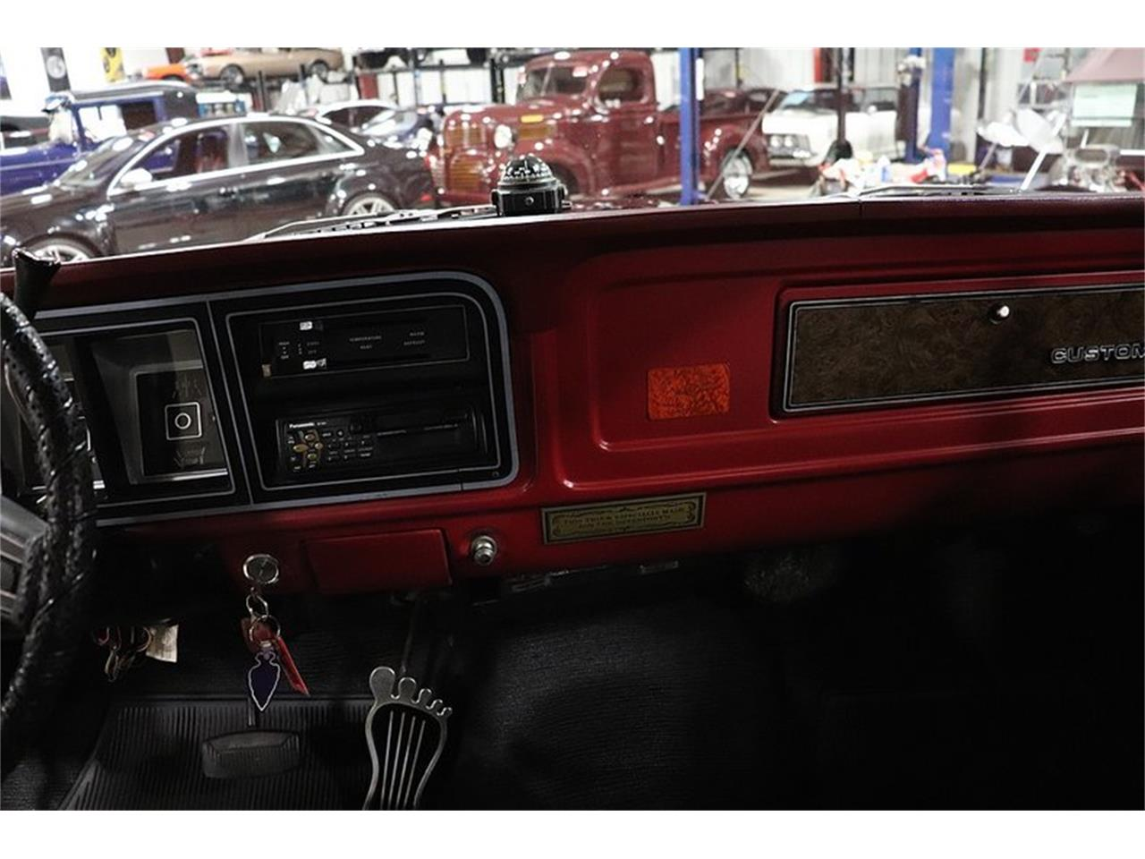 1978 Ford F150 for sale in Kentwood, MI – photo 14