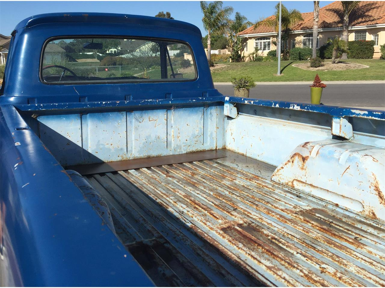 1966 Ford F100 for sale in Santa Maria, CA – photo 19