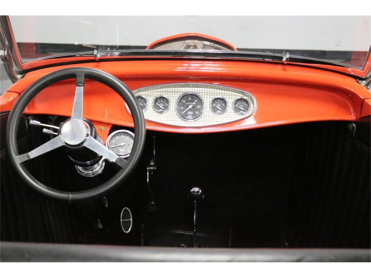 1932 Ford Roadster for sale in Ft Worth, TX – photo 56