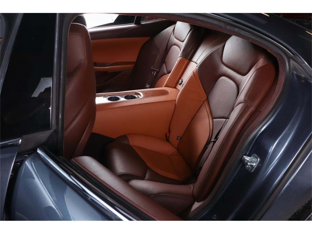 2012 Fisker Karma for sale in New Hyde Park, NY – photo 32