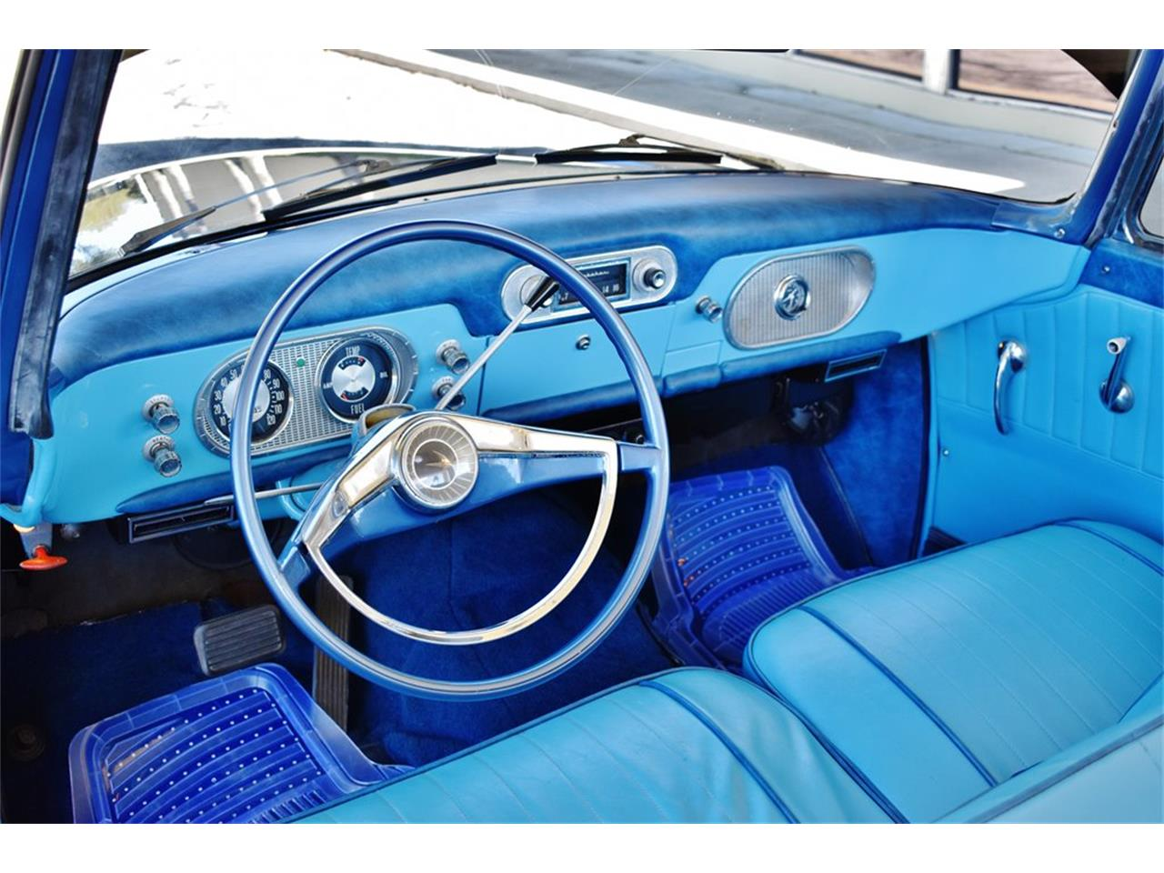 1960 Studebaker Lark for sale in Lakeland, FL – photo 30