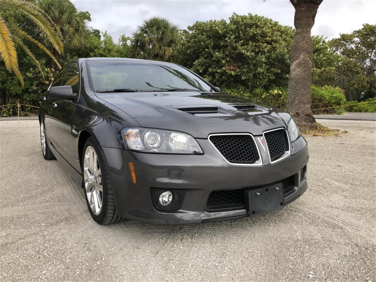 2009 Pontiac G8 for sale in Milford City, CT – photo 10