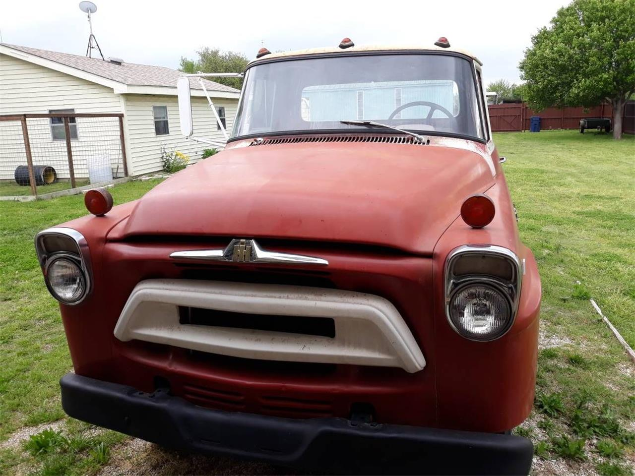 1957 International Harvester for sale in Cadillac, MI – photo 2