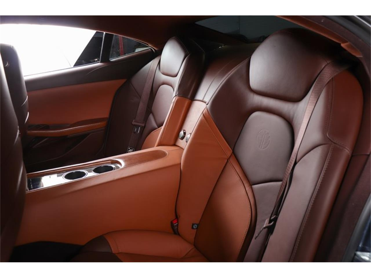 2012 Fisker Karma for sale in New Hyde Park, NY – photo 33