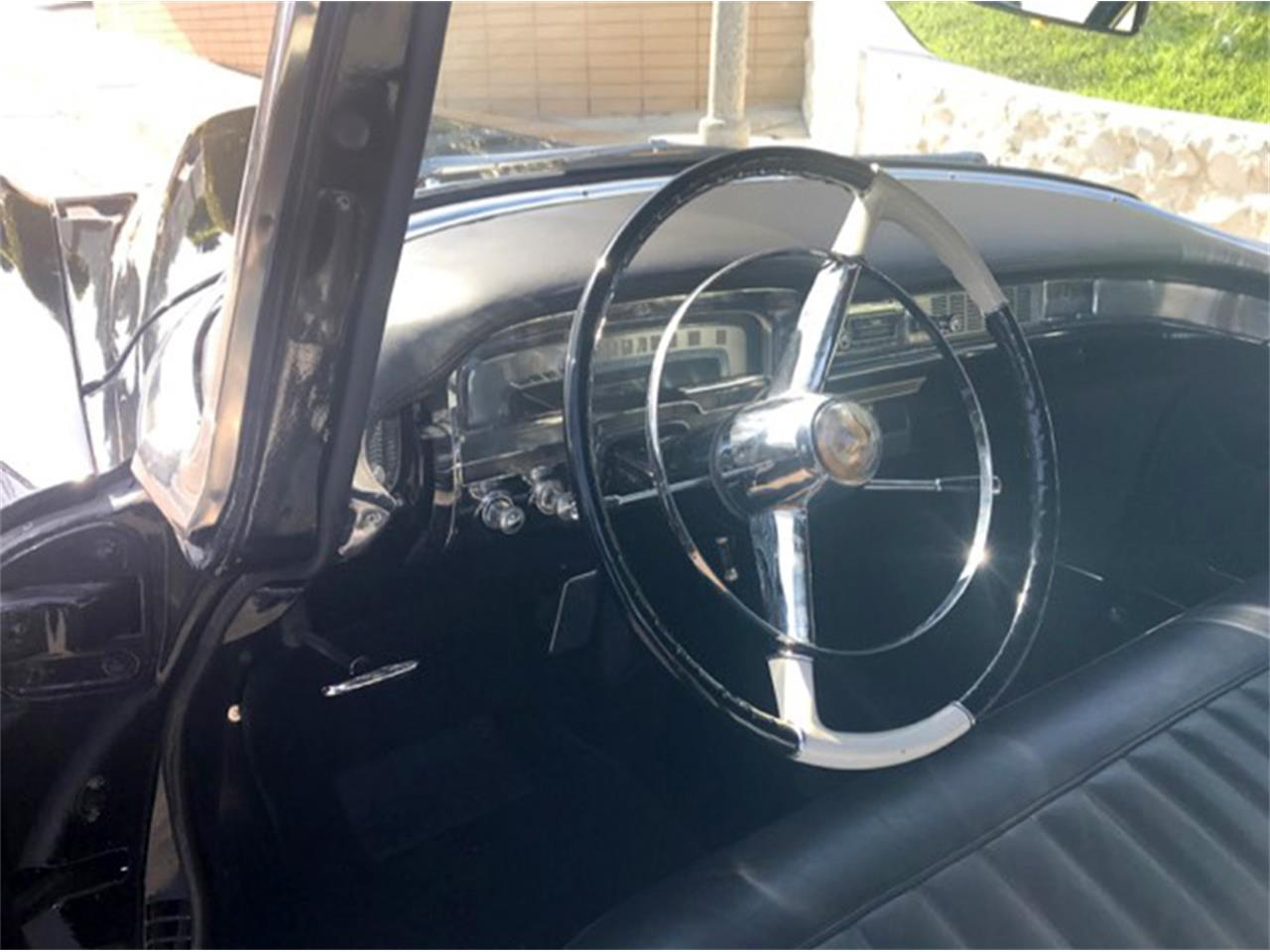 1954 Cadillac Fleetwood for sale in West Hollywood, CA – photo 11