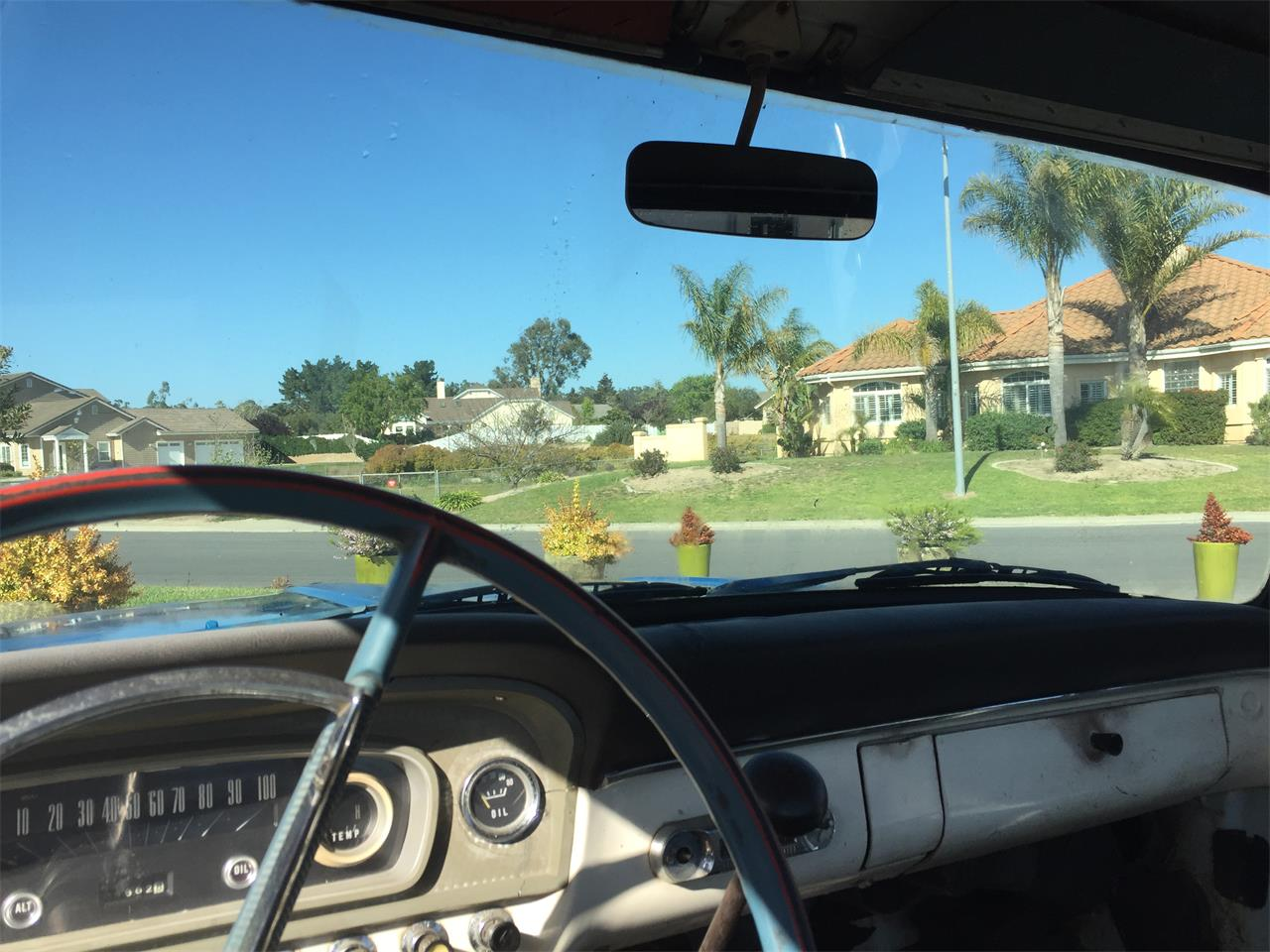 1966 Ford F100 for sale in Santa Maria, CA – photo 13