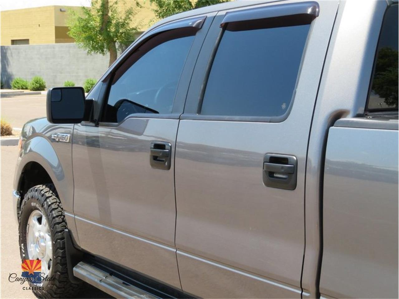 2014 Ford F150 for sale in Tempe, AZ – photo 19