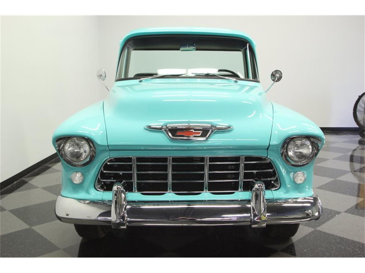 1955 Chevrolet 3100 for sale in Lutz, FL – photo 19