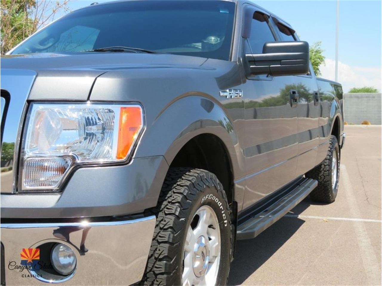 2014 Ford F150 for sale in Tempe, AZ – photo 21