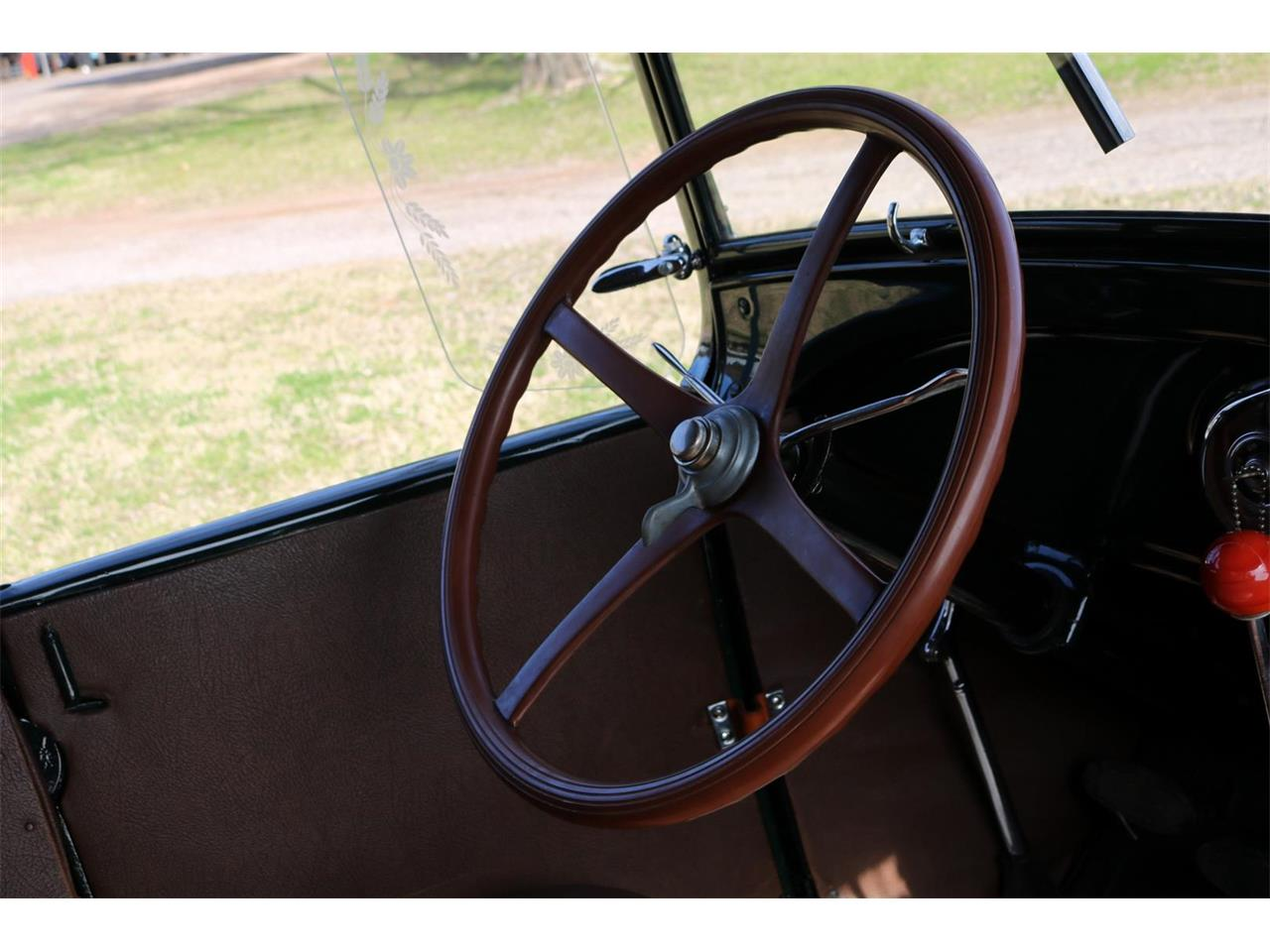 1928 Ford Model A for sale in Conroe, TX – photo 28