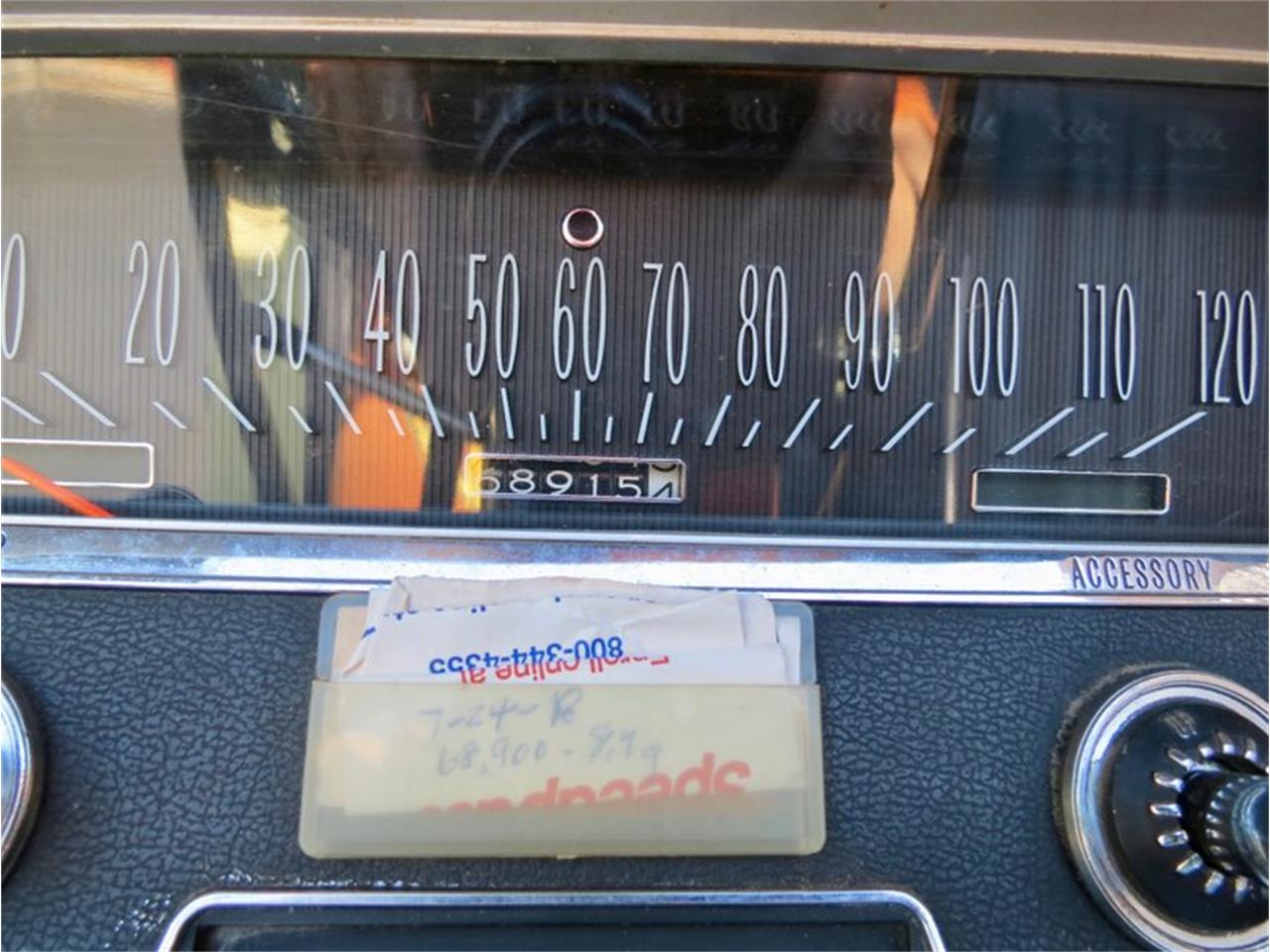 1965 Buick Skylark for sale in Dayton, OH – photo 18