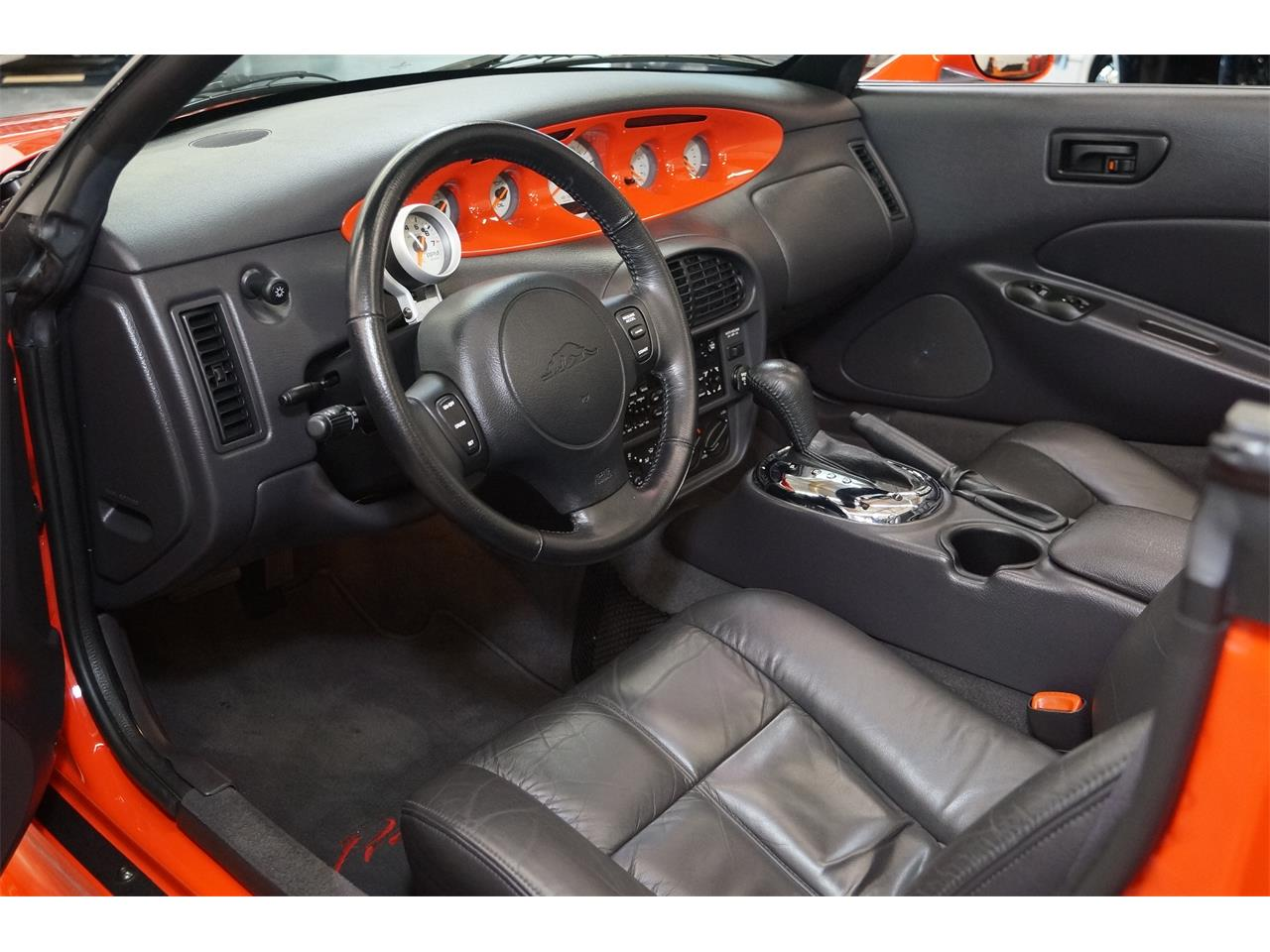 2000 Plymouth Prowler for sale in Thousand Oaks, CA – photo 10