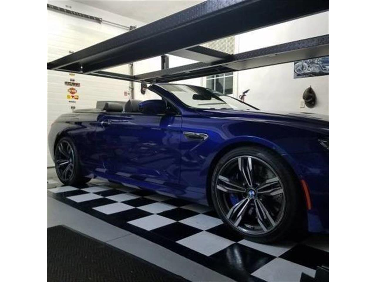 2012 BMW 6 Series for sale in Long Island, NY