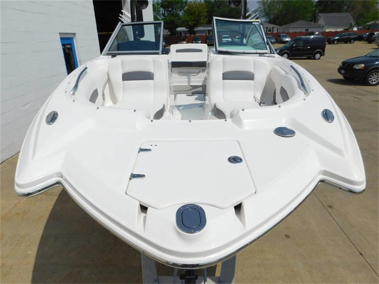 2014 Miscellaneous Boat for sale in Hamburg, NY – photo 21