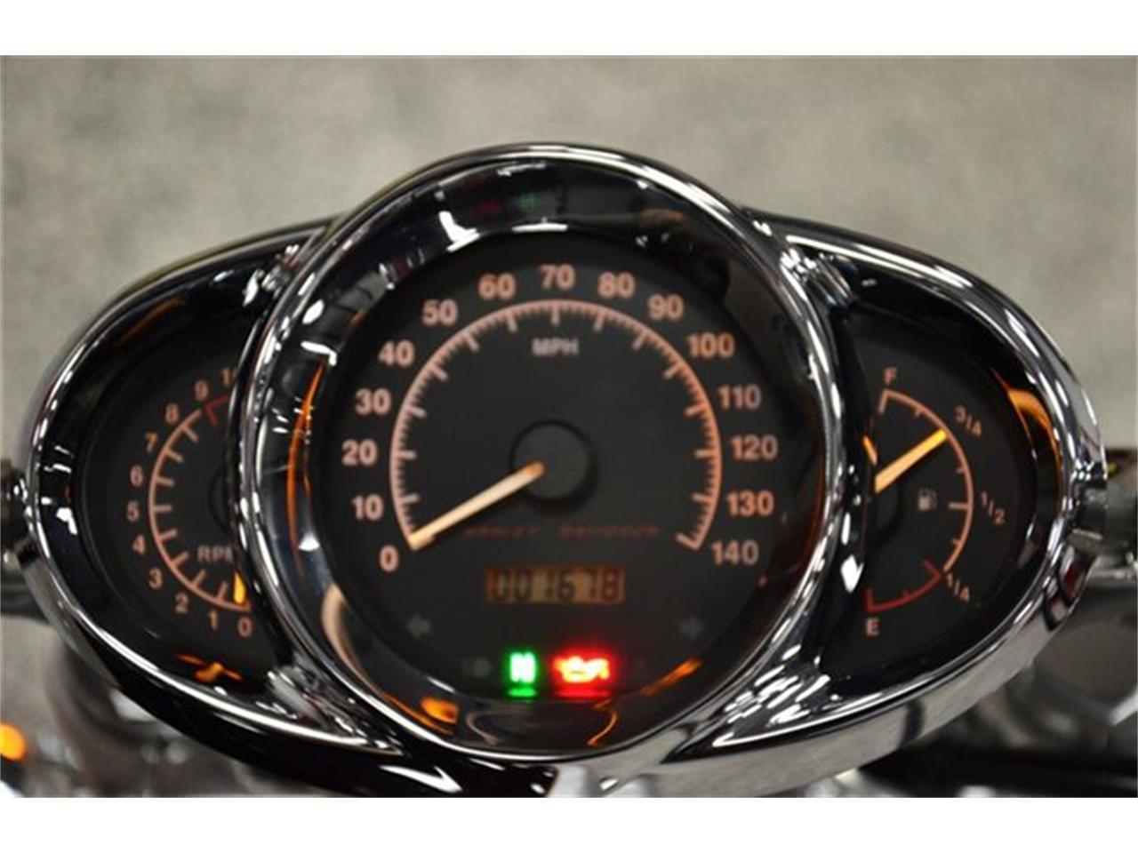 2003 Harley-Davidson VRSC for sale in Plainfield, IL – photo 20